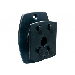 Britpart Mounting Plate With Swivel Mount
