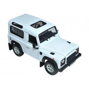 CARBURETOR TO MANIFOLD LAND ROVER DEFENDER 90//110 88//109 ERR4385 GASKET