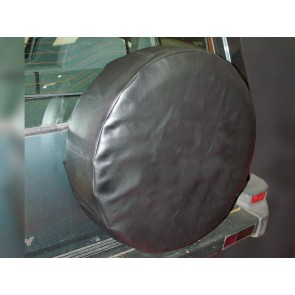 Vinyl Wheel Cover Discovery 1 205/16
