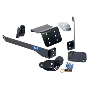 Discovery 2 Towing Kit With Electrics DA2138