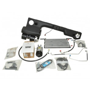 Air Conditioning Kit For Defender Td5 RHD
