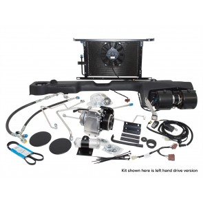 DA2343R Air Conditioning Kit For Defender 300 Tdi RHD