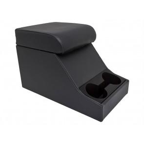 XS Grey Chubby Box