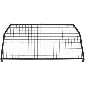 Defender 90 & 110 (with bulkhead) Dog Guard RTC8095
