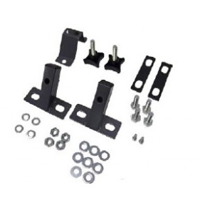 DA4027KIT Dog Guard Fitting Kit
