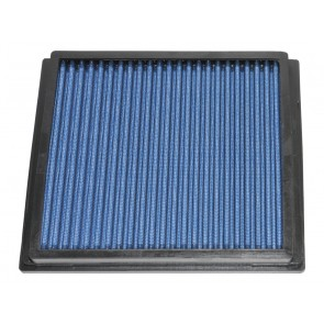 Britpart Peak Performance Filter ESR4238
