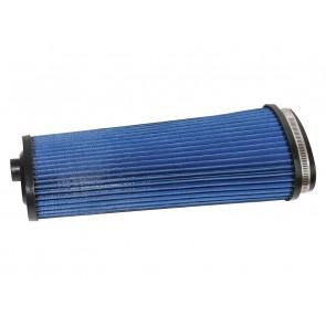 Britpart Peak Performance Filter PHE100500L