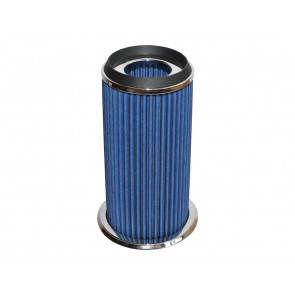 Britpart Peak Performance Filter ESR1049