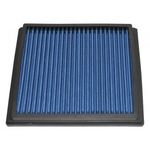 Britpart Peak Performance Filter ESR341