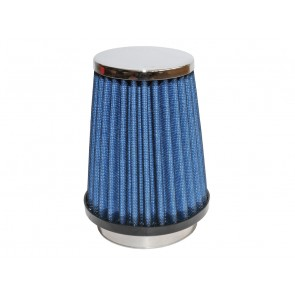 Britpart Peak Performance Filter 605191