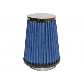 Britpart Peak Performance Filter - Cone