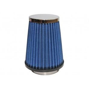 Britpart Peak Performance Filter - Cone
