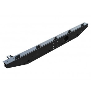 Defender 110 Rear Crossmember With Short Extensions From 1998 DA4374S