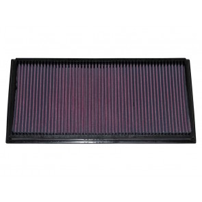 K&N Performance Filter - PHE500021