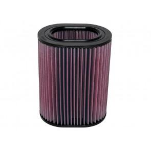 K&N Performance Filter - PHE000050