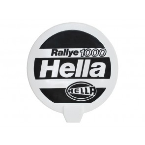 Hella Rallye 1000 Light Cover