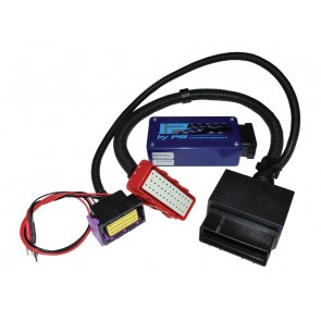 PSI Power Tuning Box - Td5 Defender & Discovery 2