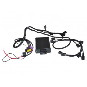PSI Power Tuning Box - 2.7 Tdv6 Discovery 3 / Range Rover Sport