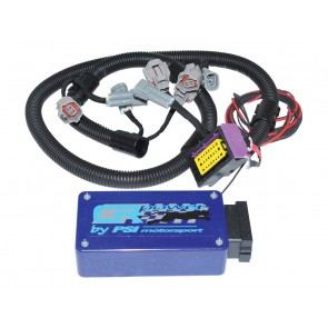 PSI Power Tuning Box - 2.4 Tdci Defender