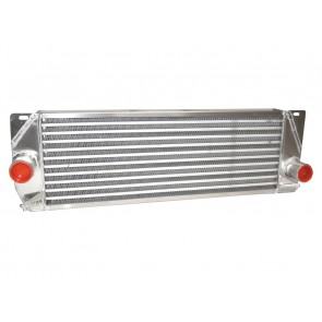 Britpart Aluminium Intercooler Discovery 2 Td5 Manual / Auto With Oil Cooler