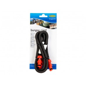 BungeeClic 60cm cords