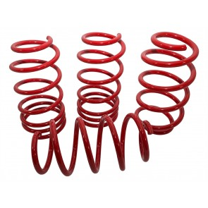 Range Rover Evoque 35mm Lowering Spring Set