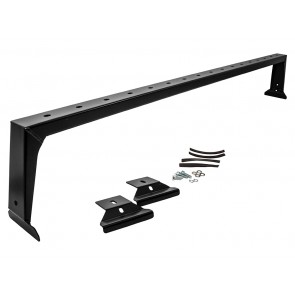 Defender Heavy Duty Roof Bar (Single)