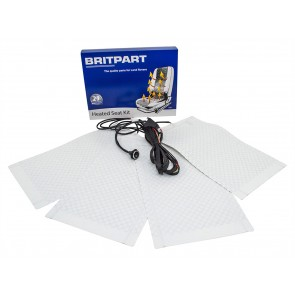 Britpart Seat Heater Set