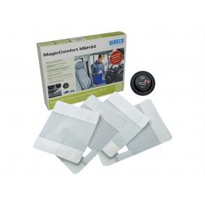 Dometic Magic Comfort Seat Heater Set