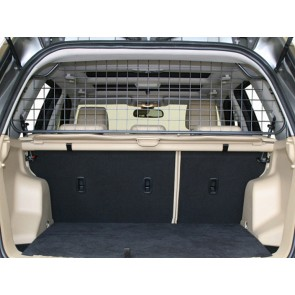 Freelander 2 Dog Guard Half Height