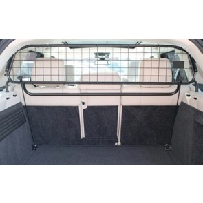 Range Rover L405 2013 on Dog Guard (Upper Only)