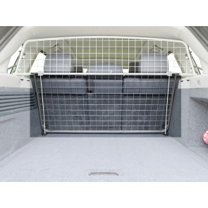 Range Rover L405 2013 on Dog Guard (Lower Only)