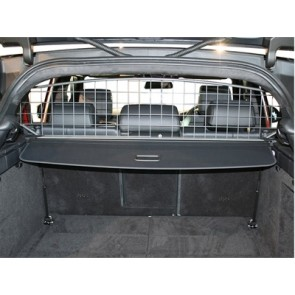 Range Rover Sport  2014 on Half Height Dog Guard
