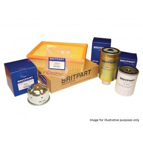 Service Kit - 2.7 Tdv6 Discovery 3 To 6A999999 / Range Rover Sport To 6A999999