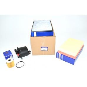 DA6038 Service Kit - Freelander 2 2.2D