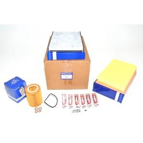 Service Kit - 3.2 Petrol Freelander 2