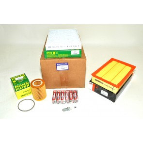 DA6039 Service Kit - Premium 3.2 Petrol Freelander 2