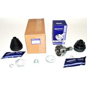 CV Joint Kit Freelander 1 To YA999999
