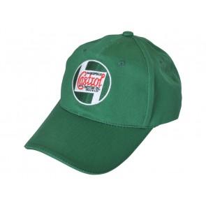 Castrol Baseball Cap