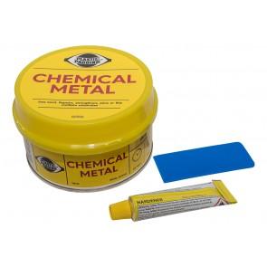 Plastic Padding Chemical Metal 180ml