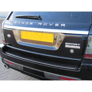Range Rover Sport (05 To 11) Tailgate Conversion Trim Kit