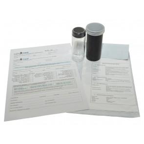 Oil Analysis Kit DA6358