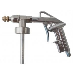 Raptor Vari-Nozzle Application Gun