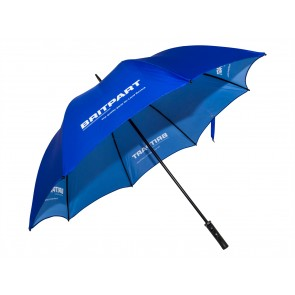 Britpart Golf Umbrella