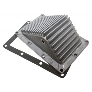 Global Roamer Transfer Case Cover for LT230