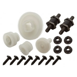 Parking Actuator Repair Kit