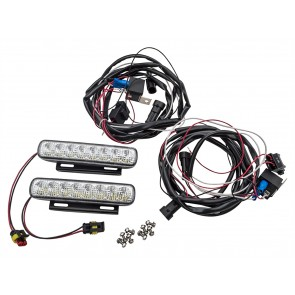 Britpart LED Daytime Running Lights