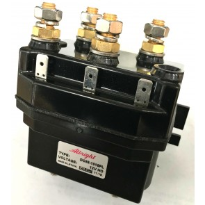 Albright Contactor - Extra Duty