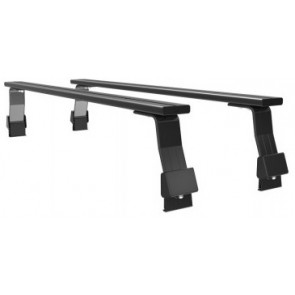 Defender Roof Bar Set