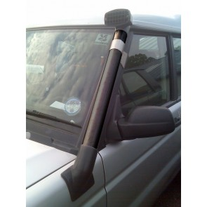 Southdown Discovery 2 Snorkel